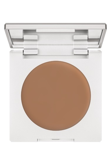 Kryolan Hd Micro Foundation Cream Ten